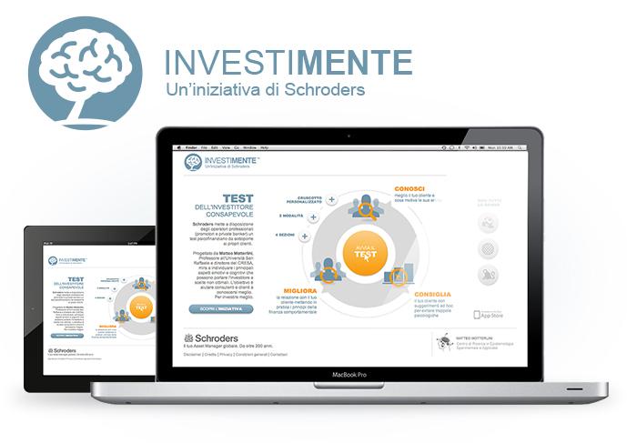 investimente