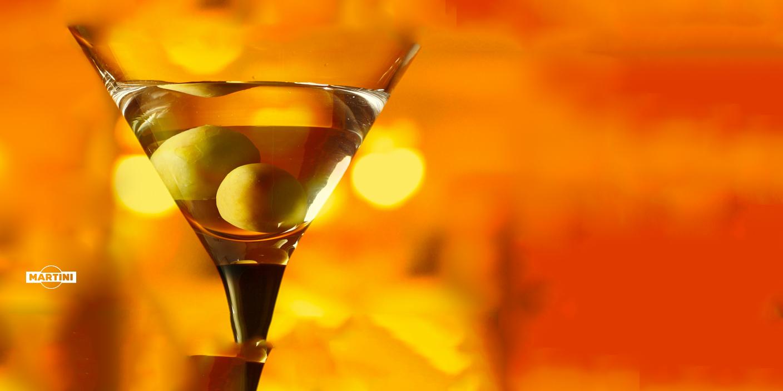 martini-1408x708-mod3.jpg 0