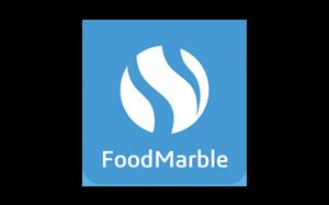 FoodMarble