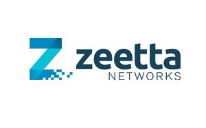 Zeetta Networks