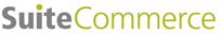 NetSuite SuiteCommerce