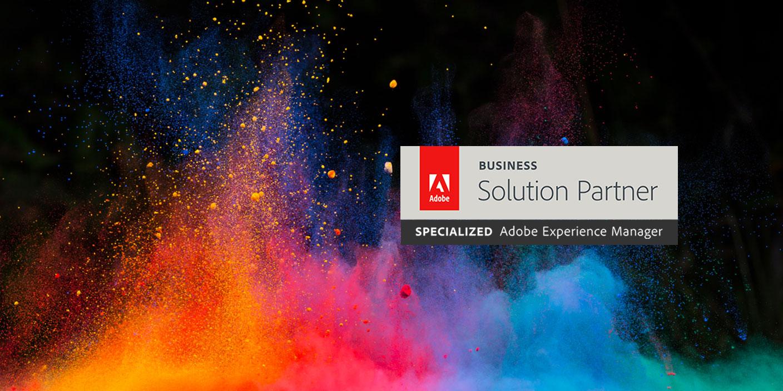 adobe_solution_partner_1408x704_mod2.jpg 0