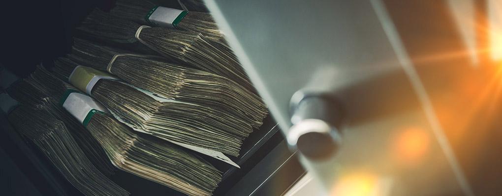 money_overlay.jpg 0