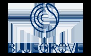 Bluegrove