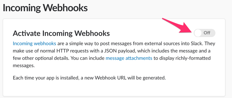 create-incoming-webhook-1.png 7