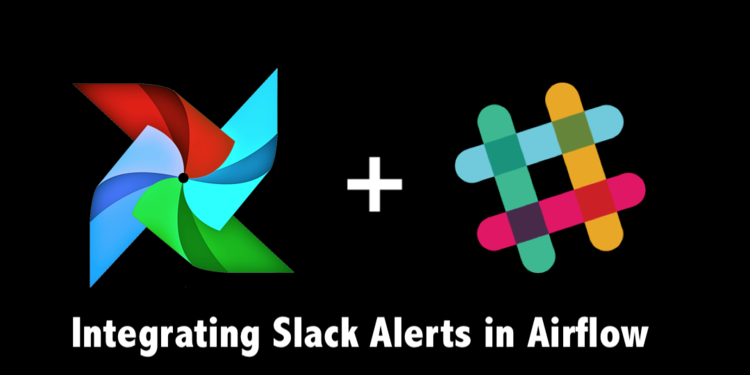 slack-alerts-airflow.png 0