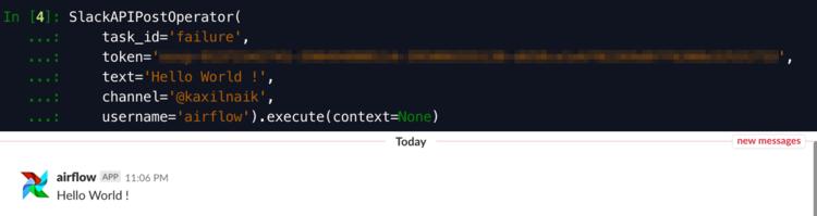 slack-code.png 1