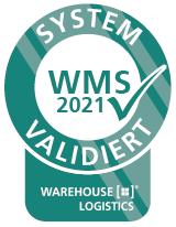 System-Validierung_Signet_DE_2021_160x206.png 0