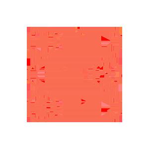 strip-0 image