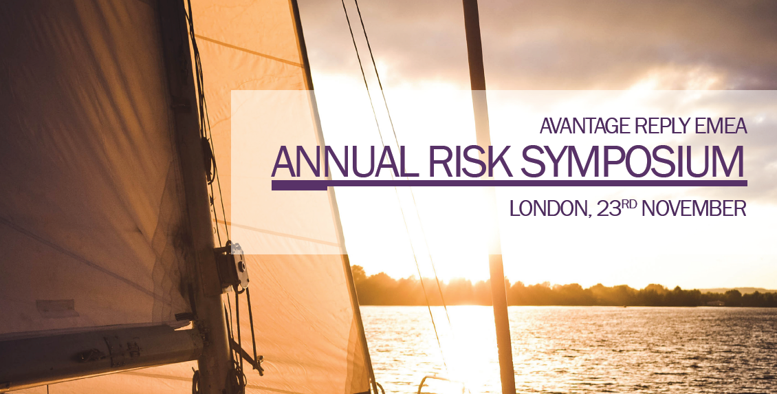 Annual Risk Symposium