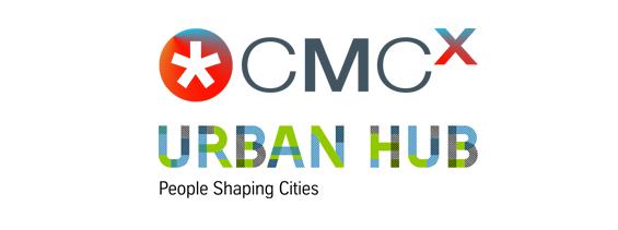 CMCX Konferenz 2016