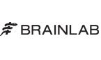 brainlab.jpg 2