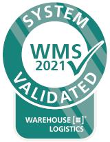 System-Validierung_Signet_EN_2021_160x206.png 0