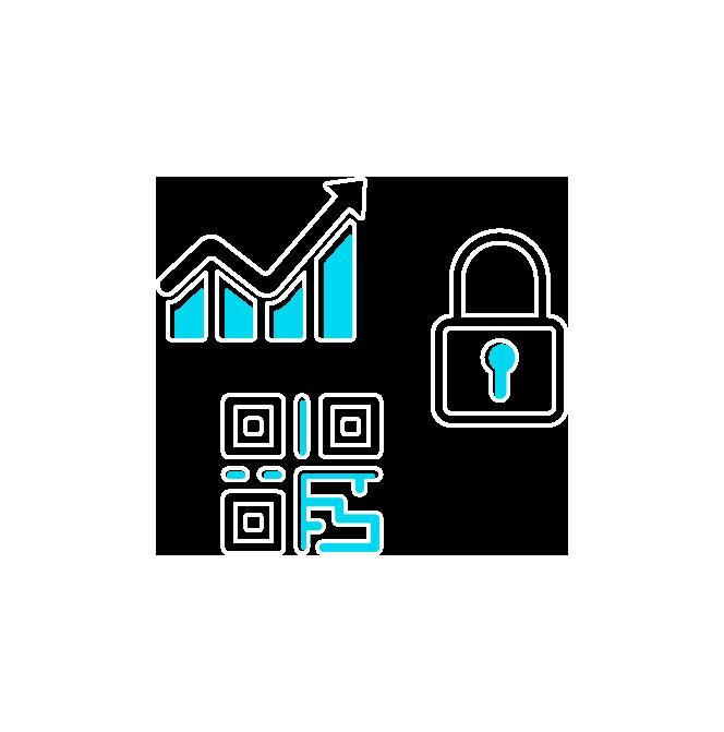 Soluzione Blockchain Sanitaria Globale