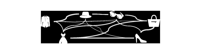 Matrice associazione