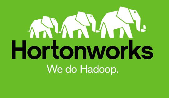 horhotnworks-logo.png 0