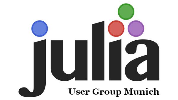 JuliaUserGroupMunich.jpeg 0