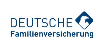 www.deutsche-familienversicherung.de