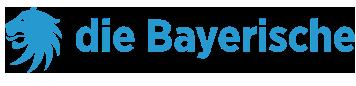 www.diebayerische.de