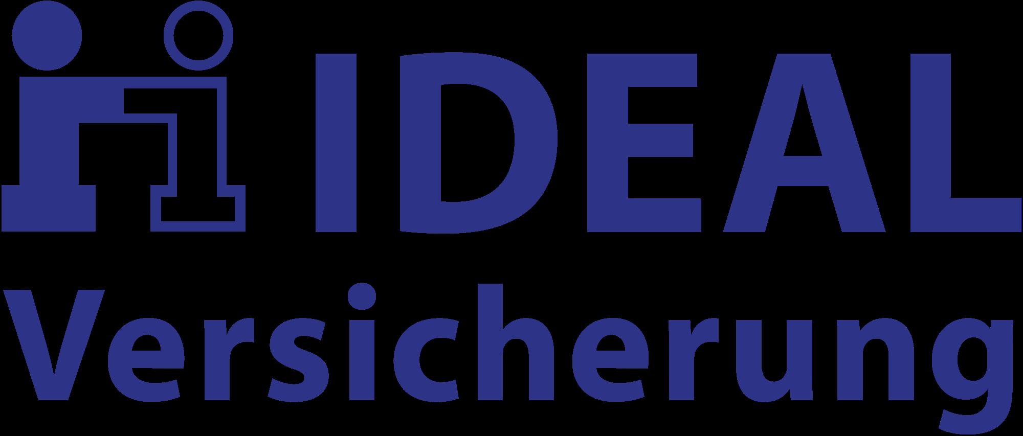 www.ideal-versicherung.de