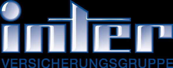 www.inter.de