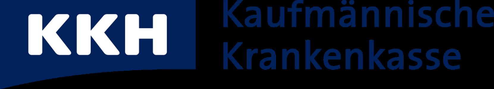 www.kkh.de