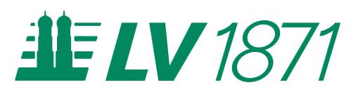 www.lv1871.de