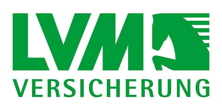 www.lvm.de