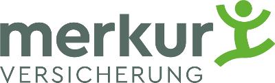 www.merkur.at