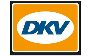 DKV mobility