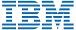 IBM%20Website.jpg 3