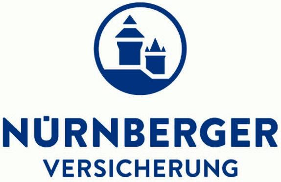 www.nuernberger.de