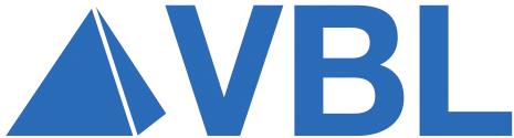 www.vbl.de