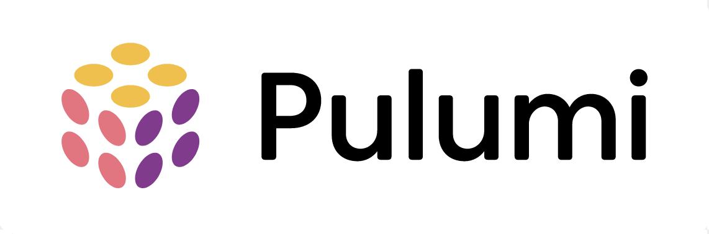 Pulumi Logo