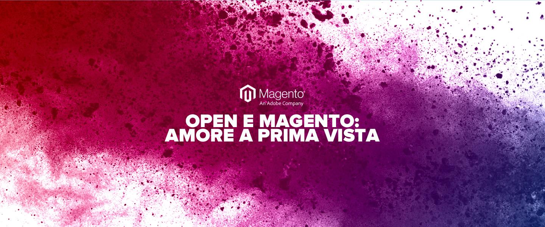 open_magento.jpg 0
