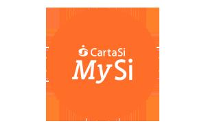 Mysi Pay