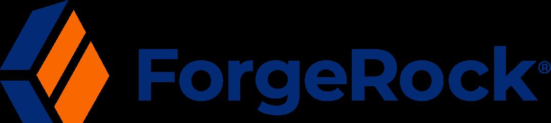 ForgeRock_logo.png 0