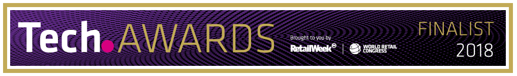 tech_awards_finalist_banner.png 0