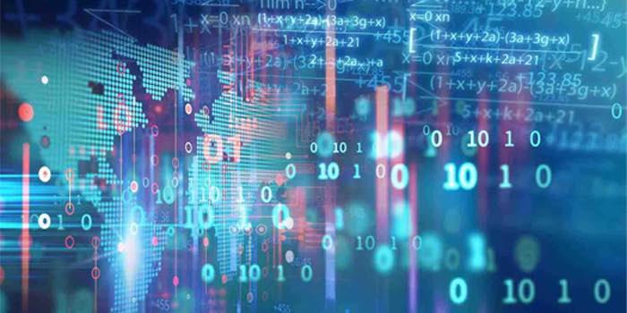 Banner-Big-Data-and-Business-Intelligence_1.jpg 0