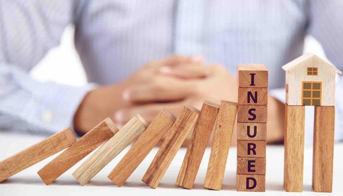 Banner-New-Insurance-Day.jpg 0