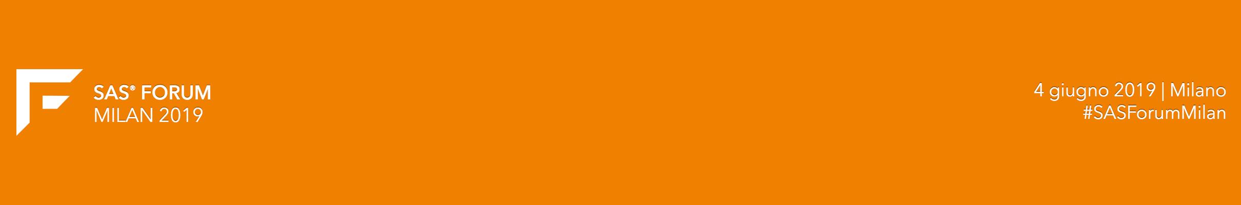 Banner-SAS.jpg 0