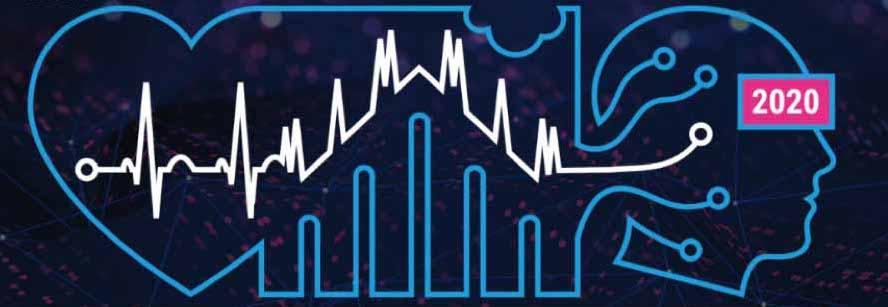 Milan Critical Care Datathon and ESICM'S Big Datatalk Image