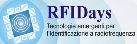 3123_img2_452_RFIDays.jpg 0