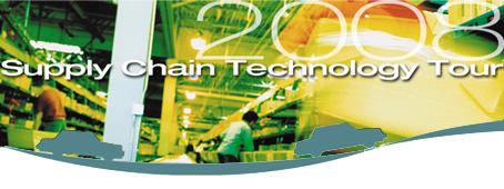 3186_img2_452_supply_chain.jpg 0