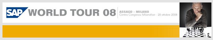 3421_img2_685_SAP_world_tour.jpg 0