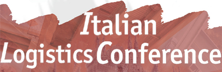3531_img2_452_Italian_Logistics_Conference08.jpg 0