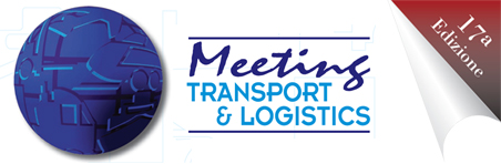 452_meeting_transportlogistcs.jpg 0