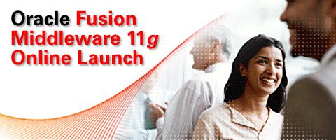 480_Oracle_Fusion09.jpg 0
