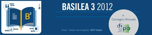 519_basilea12.jpg 0
