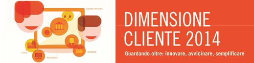 Dimensione Cliente